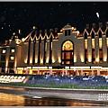 瑞穗春天國際觀光酒店-2018-12-01.jpg