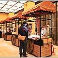 瑞穗春天國際觀光酒店-2018-12-12.jpg