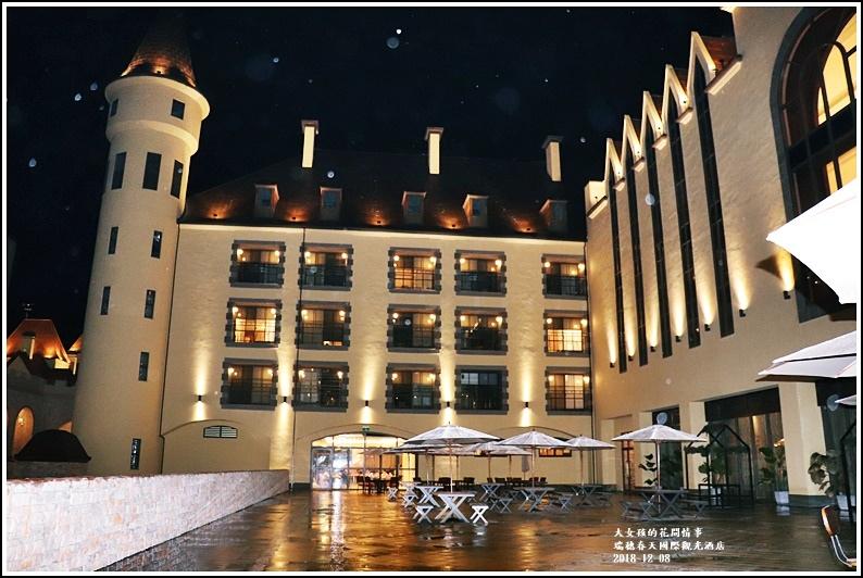 瑞穗春天國際觀光酒店-2018-12-15.jpg