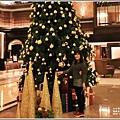 瑞穗春天國際觀光酒店-2018-12-26.jpg