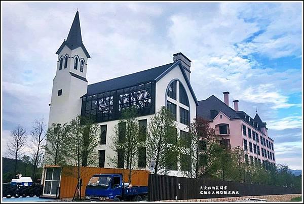 瑞穗春天國際觀光酒店-2018-12-47.jpg