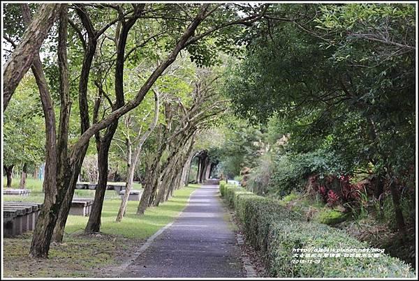 初英親水生態公園-2018-12-04.jpg