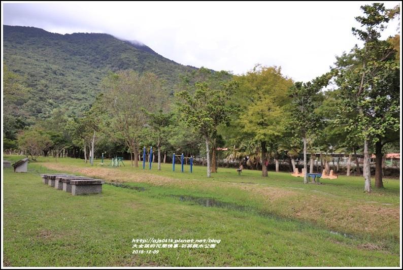 初英親水生態公園-2018-12-11.jpg