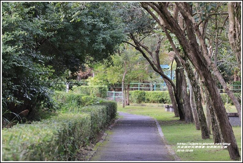 初英親水生態公園-2018-12-18.jpg