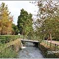 初英親水生態公園-2018-12-23.jpg