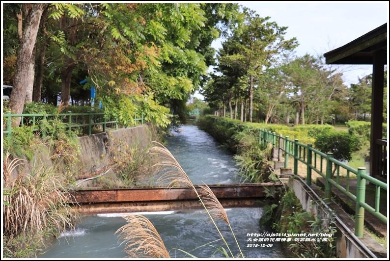 初英親水生態公園-2018-12-24.jpg