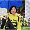 士林官邸菊花展-2018-12-07.jpg