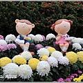 士林官邸菊花展-2018-12-38.jpg