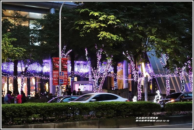 新北歡樂耶誕城-2018-12-17.jpg