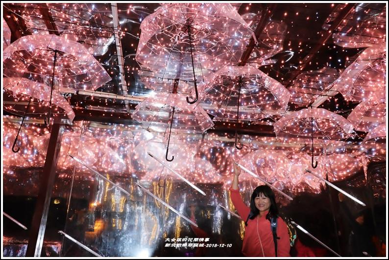 新北歡樂耶誕城-2018-12-21.jpg