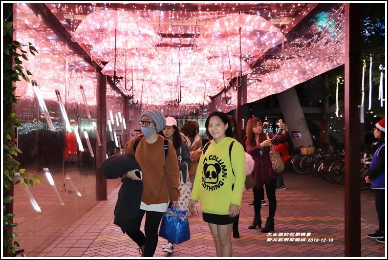 新北歡樂耶誕城-2018-12-24.jpg