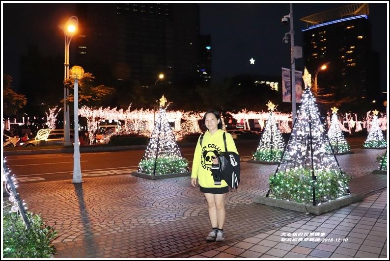 新北歡樂耶誕城-2018-12-25.jpg
