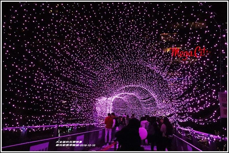 新北歡樂耶誕城-2018-12-30.jpg
