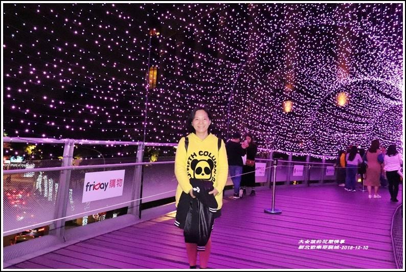 新北歡樂耶誕城-2018-12-31.jpg