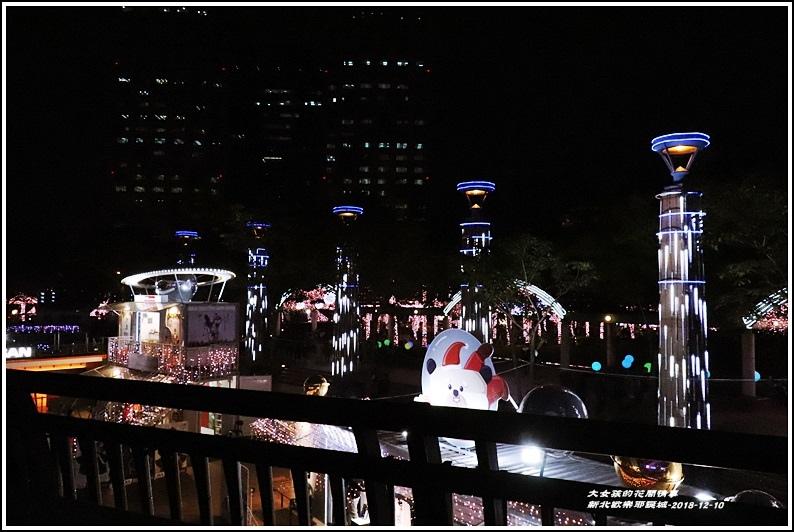 新北歡樂耶誕城-2018-12-33.jpg