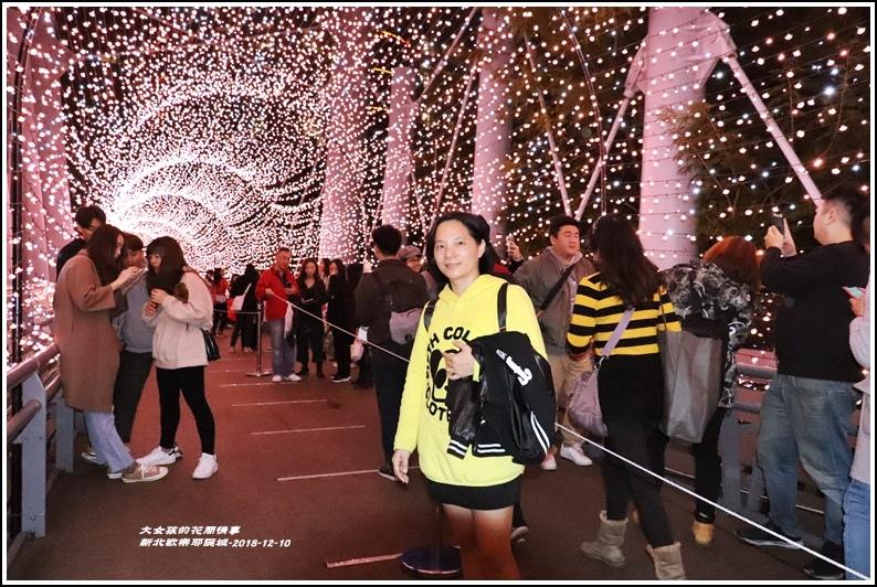 新北歡樂耶誕城-2018-12-36.jpg