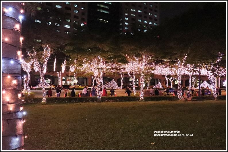 新北歡樂耶誕城-2018-12-39.jpg