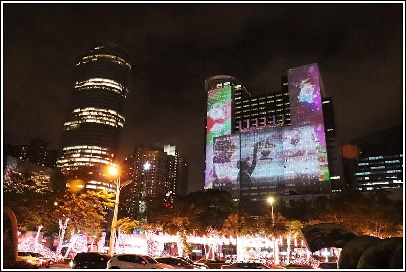 新北歡樂耶誕城-2018-12-50.jpg