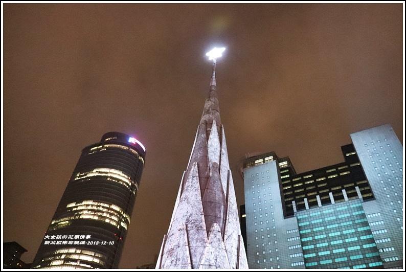 新北歡樂耶誕城-2018-12-55.jpg