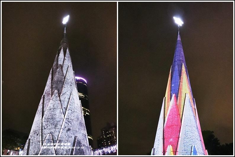 新北歡樂耶誕城-2018-12-56.jpg