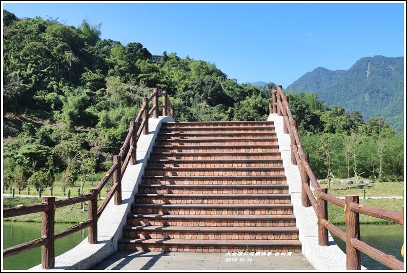 光復吉利潭-2018-12-06.jpg