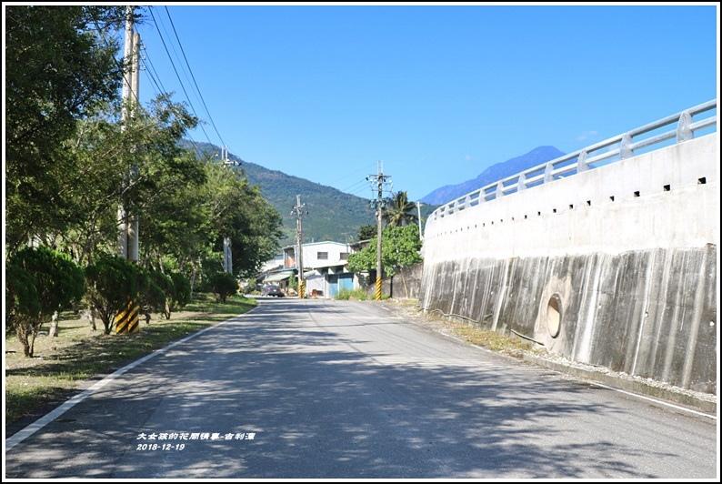 光復吉利潭-2018-12-48.jpg