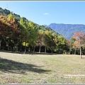 光復森林公園-2018-11.jpg