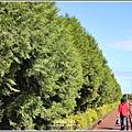 富興社區-2018-12-09.jpg