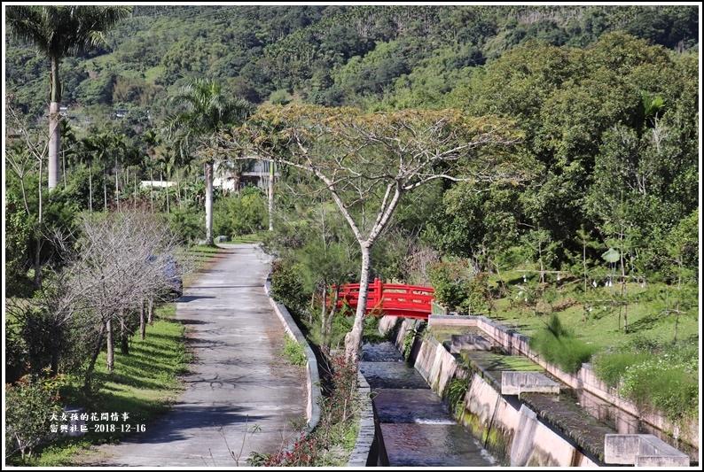 富興社區-2018-12-28.jpg