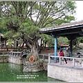 林本源園邸(林家花園)-2018-12-61.jpg