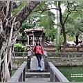 林本源園邸(林家花園)-2018-12-67.jpg