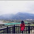 舞鶴掃叭石柱觀景台-2019-01-09.jpg