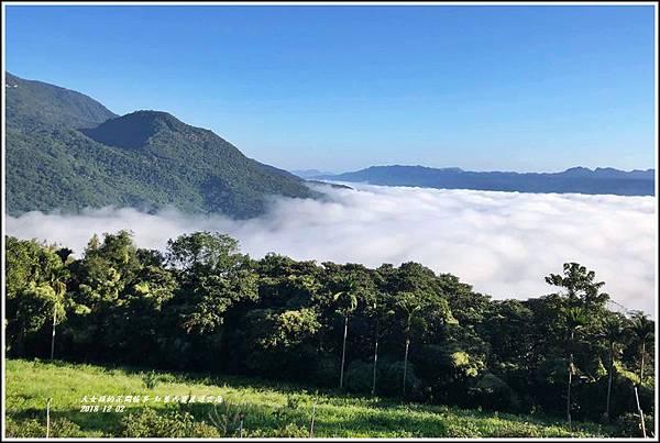 紅葉西寶產道雲海-2018-12-10.jpg