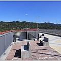 北岡大橋-2018-12-10.jpg