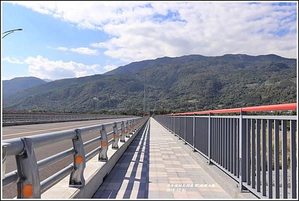 北岡大橋-2018-12-13.jpg