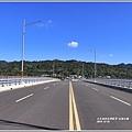 北岡大橋-2018-1202.jpg