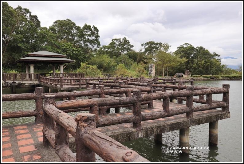 羅山大魚池-2019-01-06.jpg