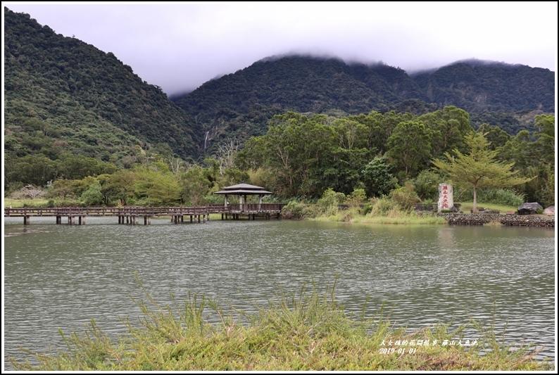 羅山大魚池-2019-01-17.jpg