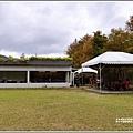 雲山水植物農場-2018-12-02.jpg