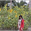 雲山水植物農場-2018-12-14.jpg