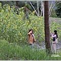 雲山水植物農場-2018-12-15.jpg