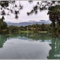 雲山水植物農場-2018-12-19.jpg
