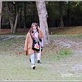 雲山水植物農場-2018-12-29.jpg