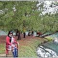 雲山水植物農場-2018-12-30.jpg