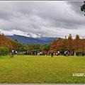 雲山水植物農場-2018-12-35.jpg