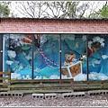 雲山水植物農場-2018-12-45.jpg