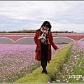 二層坪水橋-2019-01-09.jpg