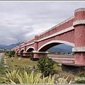 二層坪水橋-2019-01-32.jpg