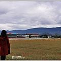 關山花海-2019-01-16.jpg