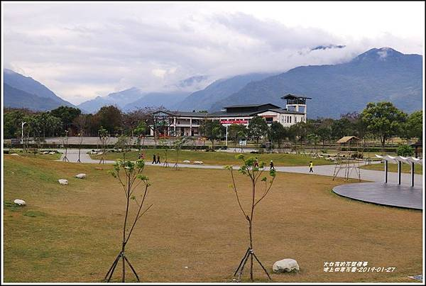 池上四季花園-2019-01-03.jpg